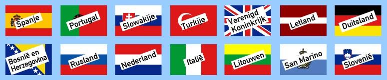 Tekststrategie is toepasbaar voor alle tekstsoorten in elke taal. Lees hoe dat kan.