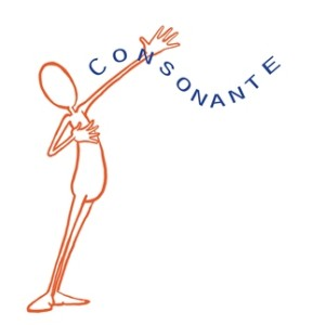 Heraut van Consonante