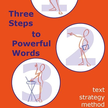 Ebook Text Strategy