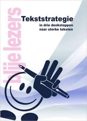 Tekststrategie 2017