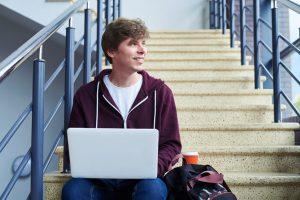 Onderwijs en tekststrategie