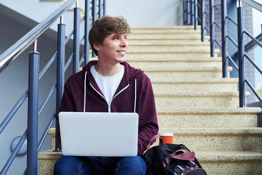 Tekststrategie voor studenten, docenten en professionals