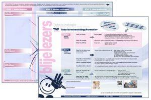 Tool TVF, een invulbare PDF barstensvol extra informatie via links en pop-ups.